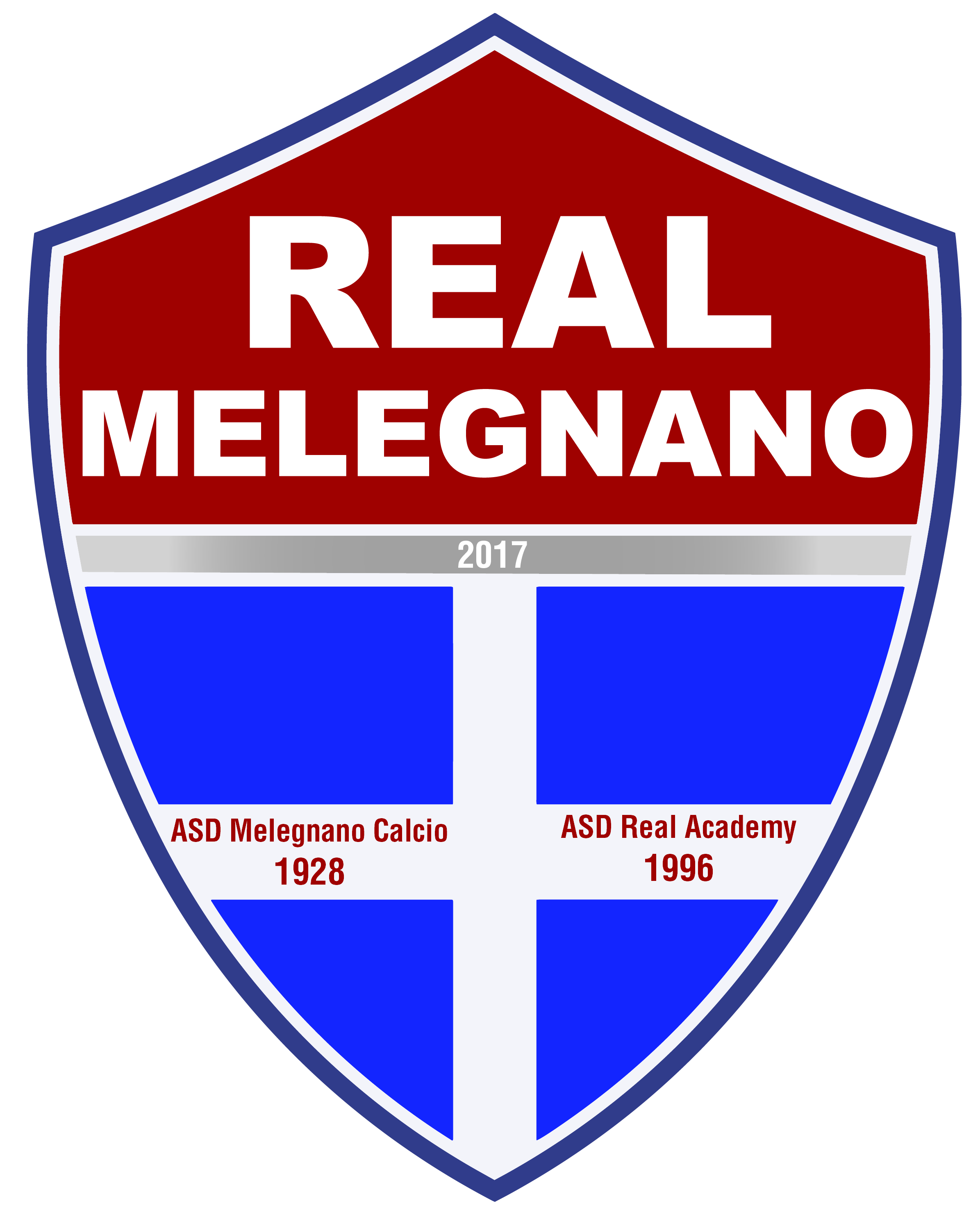 A.S.D. REAL MELEGNANO 1928 | Home